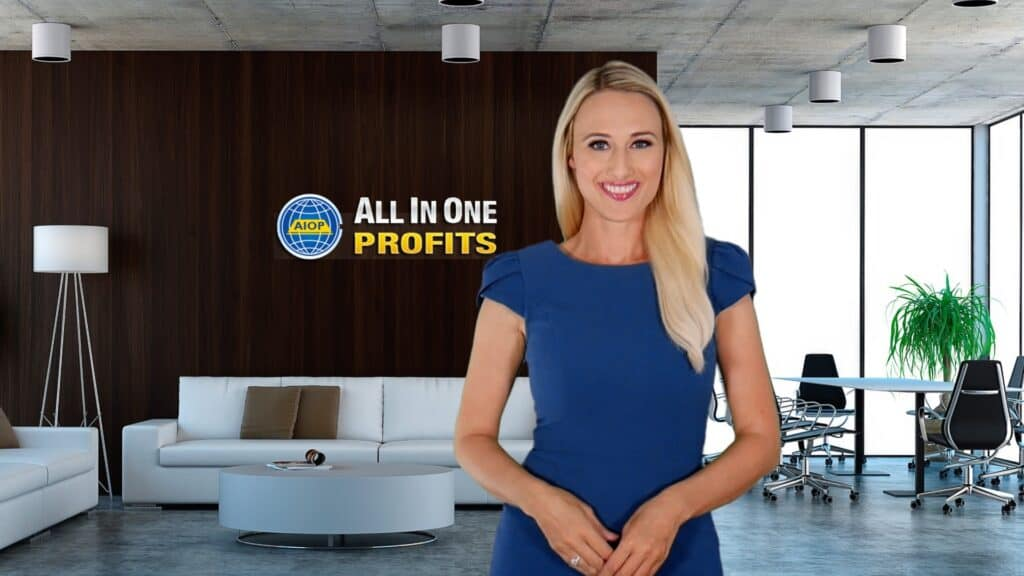 All In One Profits Pro